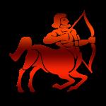 Sagittarius Rashifal