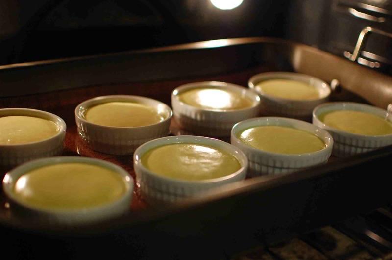 Fresh Rice Face Cream