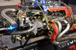 tg2w6 car oil change