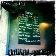 Imperial Pilsner – Brewdog Brewery