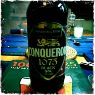 Conqueror 1075 – Windsor & Eton Brewery