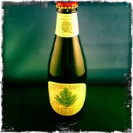 Our Special Ale – Anchor Brewing Company