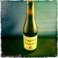 Rochefort Trappistes 10 – Brasserie Rochefort