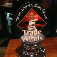 Trade Winds – Cairngorm Brewery