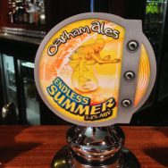 Endless Summer – Oakham Ales