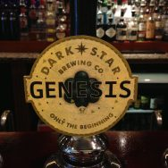 Genesis – Dark Star Brewery