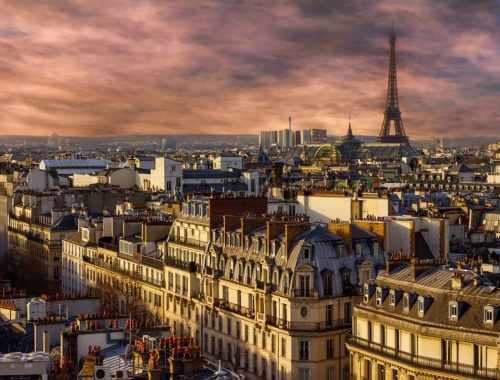 Découvrez dans cet article les plus beaux endroits de France pour admirer un panorama !