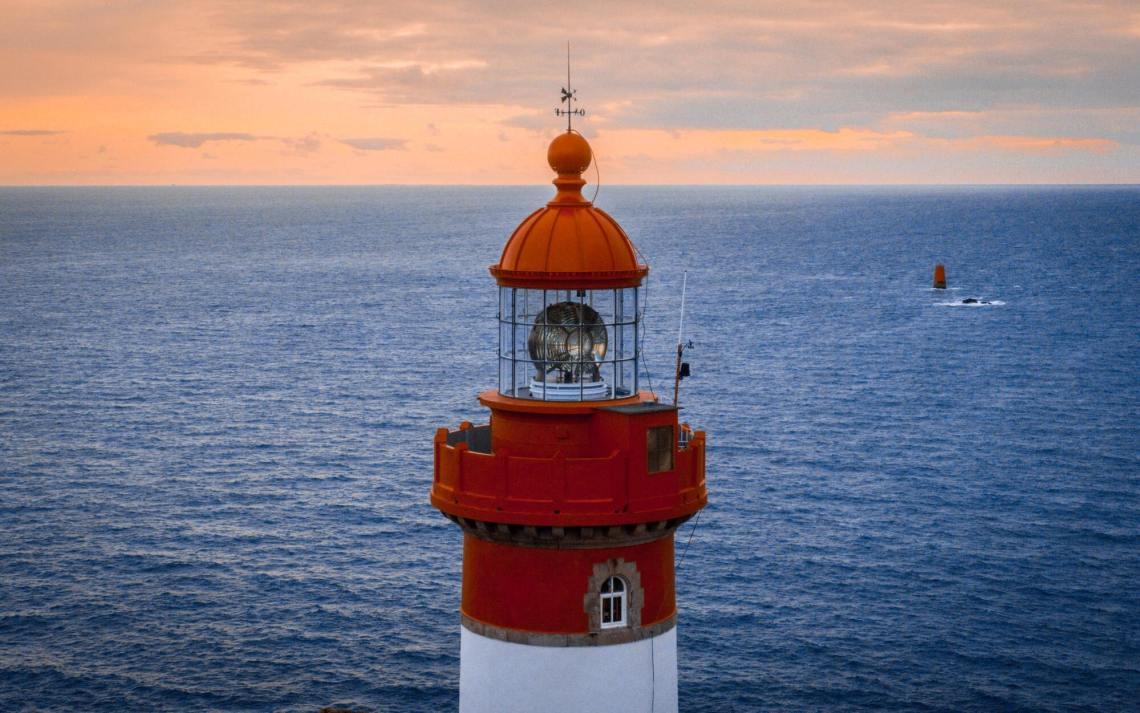 top 3 des lieux à découvrir en Bretagne lors de la rentrée scolaire 2021