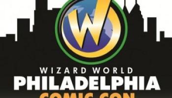 Philadelphia Comic Con 2012 Begins Tonight