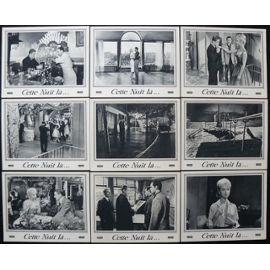 cette-nuit-la-maurice-cazeneuve-1958-9-photos-d-exploitation-originales-francaises-de-1958-heliogravures-chaque-petite-affiche-de-24-30-cm-mylene-demongeot-maurice-ronet-jean-servais-884115740_ML