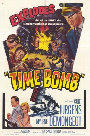 time-bomb-movie-poster-1959-1020254138
