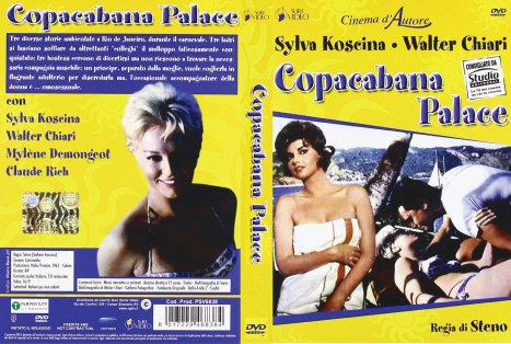 Copacabana-Palace-cover-dvd
