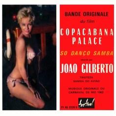 luiz-bonfc3a1-trilha-de-filme-copacabana-palace