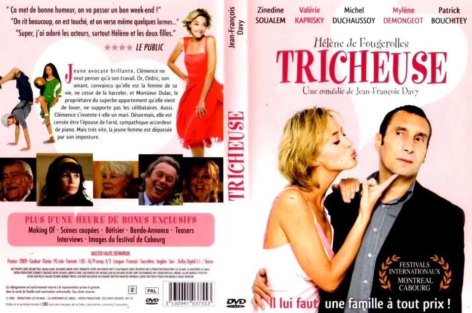 tricheuse-2