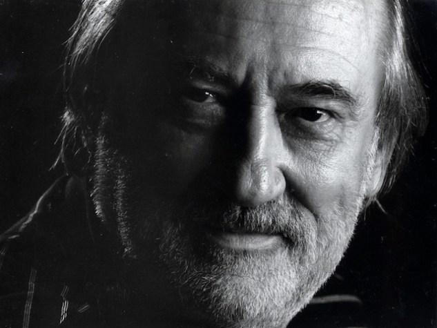Bogdan Stoupka