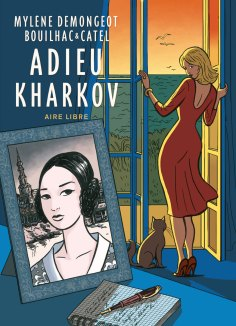 Kharkov01