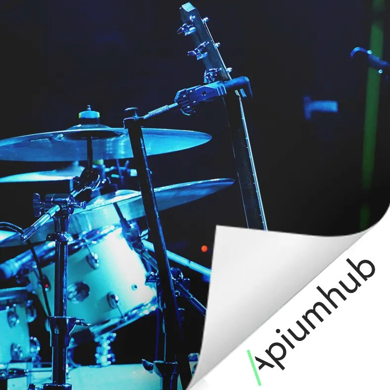 Apiumhub Names Tunedly on 2018 Hottest Music Tech Startups List