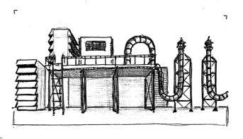 Power Generators