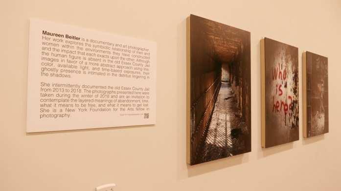 Maureen Beitler's Photos