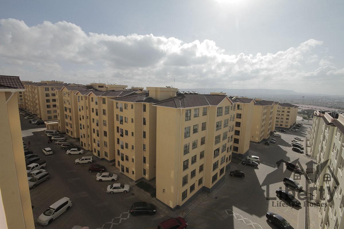 Kenyan Real Estate, About Us