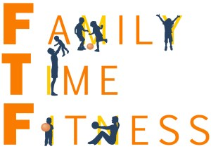 Family Time Fitness