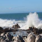 South Africa Adventure Week # 2~ Capetown