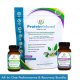 all in one perfonrmance and recovery bundle