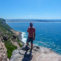 robberg nature reserve me