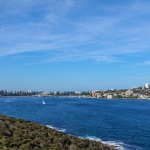 Manly Scenic Walk beautiful Manly