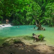 natural pools II