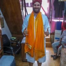 New Delhi-real Indian PIMP