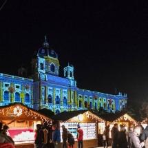 vienna-wmarkt-night