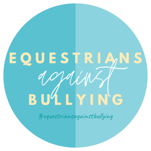 Equestrians against bullying free download