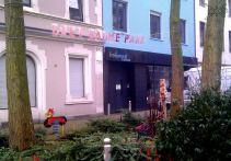 Dortmund 3 Bäume Park