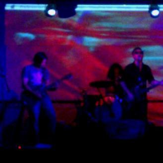 Indie-Rock-im-Dufour