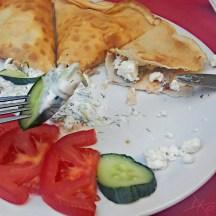 Bulgarisch Essen by DkO foodporn
