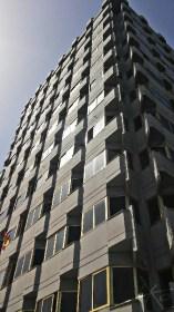 hochhaus-avenida-de-canaria.jpg