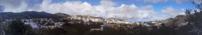 panorama-landschaft-teror-las-palmas-1.jpg