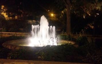springbrunnen-doramas-park-las-palmas-2.jpg