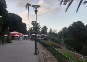 terrasse-doramas-park.jpg