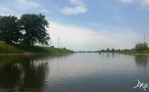 Saale-Elbe-Muendung-Barby