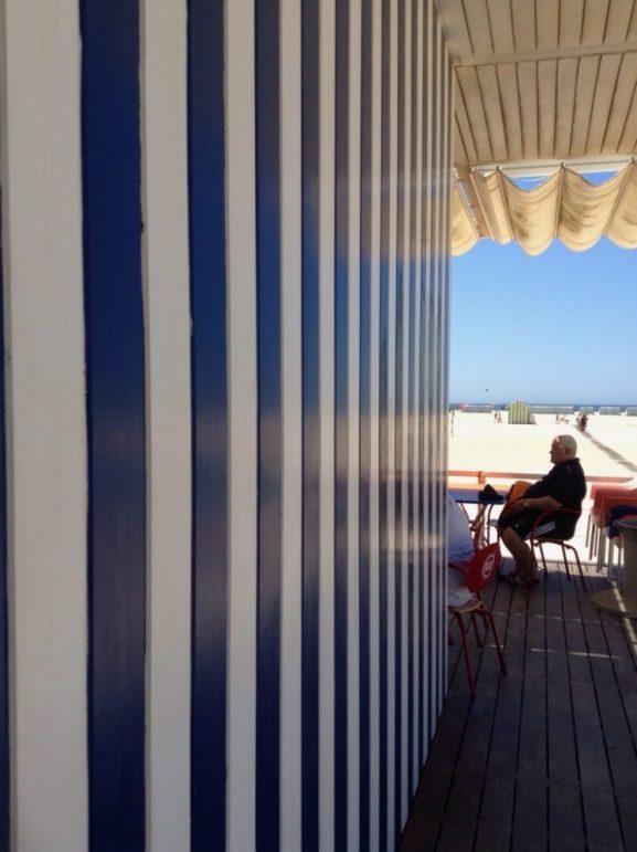 things to do in figueira da foz beach
