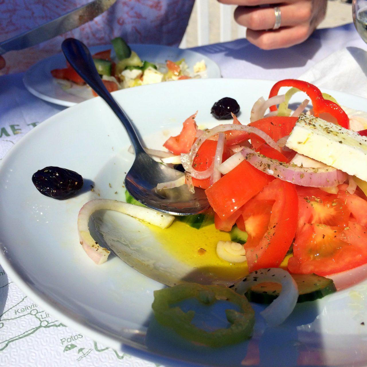 greekfood2