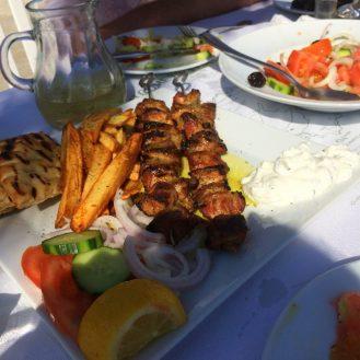 greekfood3