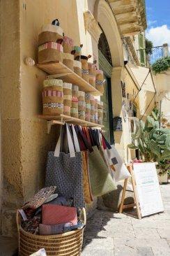 Otranto, Salento. Italy
