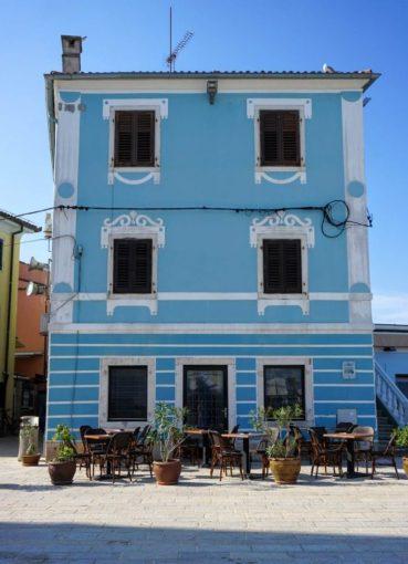 beautiful towns in istria