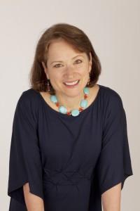 Nancy Collamer