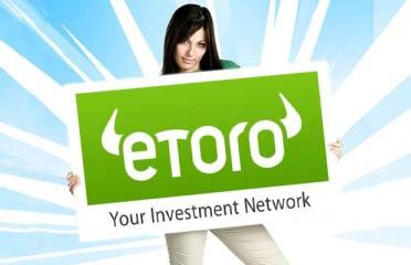 eToro Best Traders
