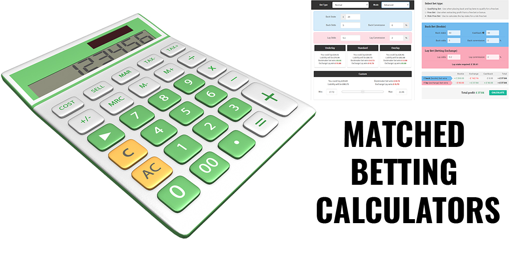 Sourcemod betting calculator football betting tip