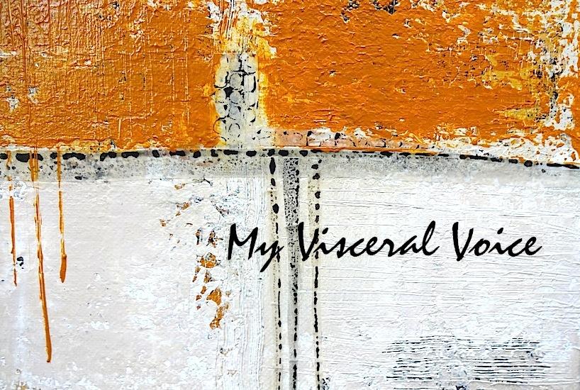 Header Visceral Voice 333